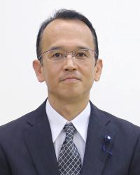 『1番松村広志議員』の画像