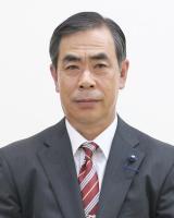 『2番竹部澄雄議員』の画像