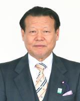 『10番下村宏議員』の画像