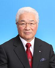 『中島栄村長(H27)』の画像