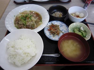 『魚忠食堂』の画像