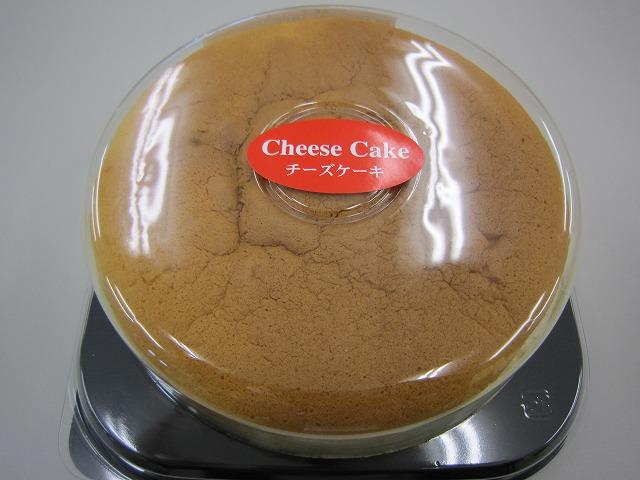 『ケーキ工房ヌマザキ』の画像