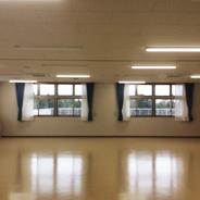 『施設イメージ01』の画像