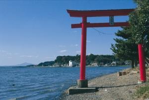 『茨城県茨城町』の画像