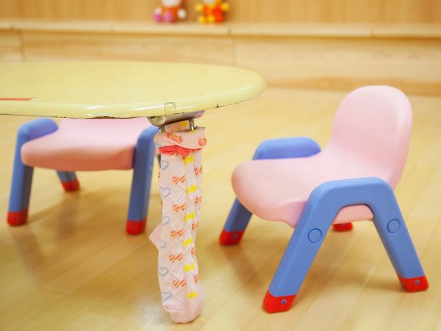 『親子教室』の画像