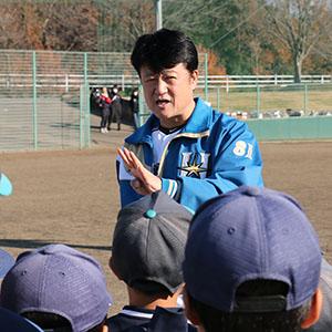 『ふるさと大使 阿井英二郎2』の画像