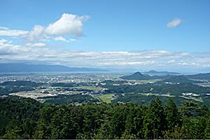 『友好・交流 滋賀県栗東市』の画像