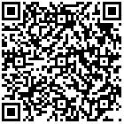 『美浦村防災メール登録用QRコード(H31.1.22)』の画像