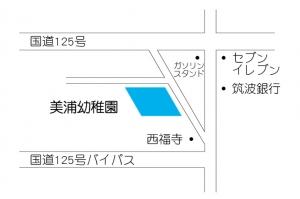 『投票所ー第2投票区』の画像