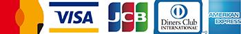 『ヤフー公金支払ブランドロゴ(R1.11.29)』の画像