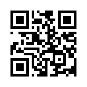 『『Pay BQRコード』の画像』の画像
